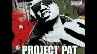 Watch Project Pat High Off The Ground video