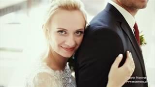 Свадебный трейлер. Трейлер свадьба. Красивое свадебное видео