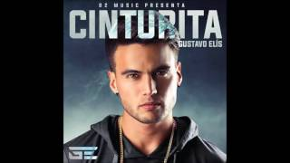 Gustavo Elis - Cinturita