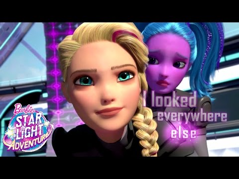 """""""Firefly"""" Lyric Video featuring Lindsey Stirling 