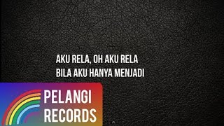 Rock - TRIAD - Selir Hati (Official Lyric Video) thumbnail
