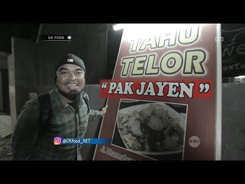 goyang-lidah-di-tahu-telor-pak-jayen