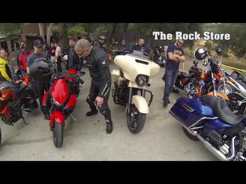 Top 5 Harley-Davidson Misconceptions