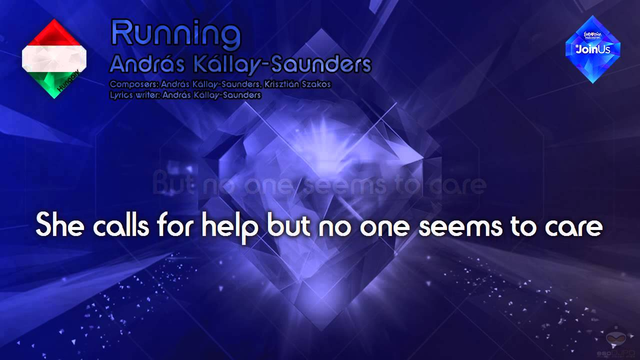 andras-kallay-saunders-running-hungary-escdjpo2014
