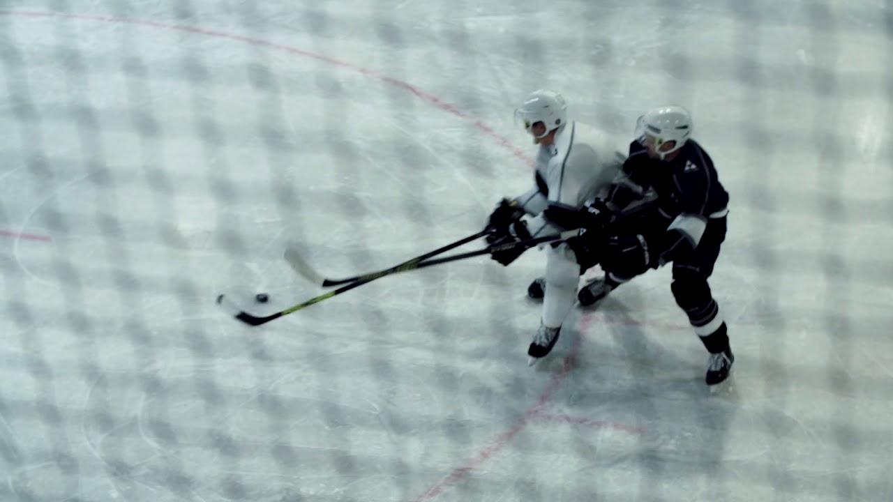 Hockey Fischer Sports