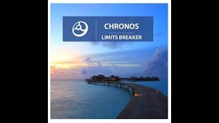 Chronos - Cooperative Minds (Chillout Ambient Space Sounds Background Music New Age Lounge)