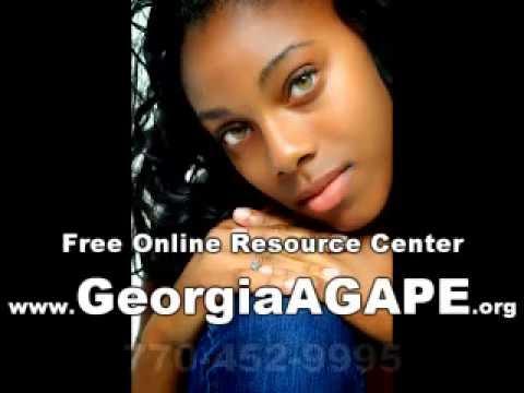 Adoption Agency Athens GA, Georgia AGAPE, Adoption Facts, 770-452-9995, Adoption Agency Athens