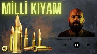 Ozan Ünsal - Milli Kıyam Marşı 2017 Video