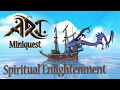Tales Of The Arc Spiritual Enlightenment Miniquest mp3