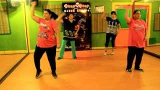 Saturday Saturday | Humpty Sharma Ki Dulhania | Dance Steps By Step2Step Dance Studio