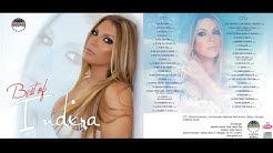 Indira Radic - Osvetnica - (Audio 2013) HD