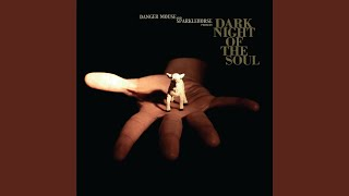 Angel's Harp (feat. Black Francis)