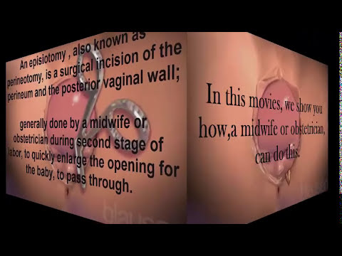 Kegel vagina exercises to build up arousal