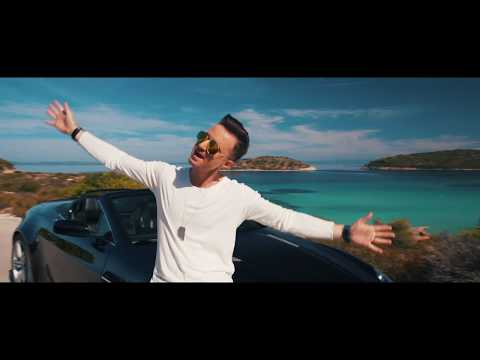 Mario Bischin - Mulatka (Official Video)