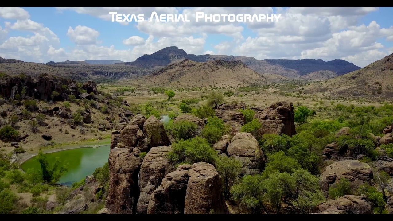 Fort Davis Tx >> Historic Fort Davis Texas