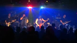 3 Years Hollow - TAKEN By ALL - Live @ Hooligans in Jacksonville NC 11/5/14