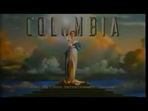 Columbia Pictures and Intermedia