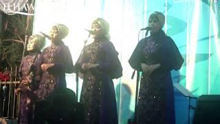 Elhawa Semarang Tahun 2000 Lyric.mp3