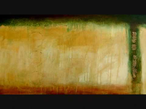 Original Contemporary Modern Art Abstract Paintings Gallery by Filomena de Andrade Booth