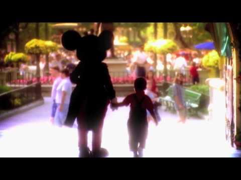 American Holidays - Walt Disney World Resort in Florida