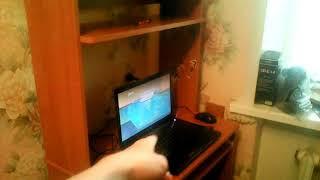 Обзор компьютерный стол