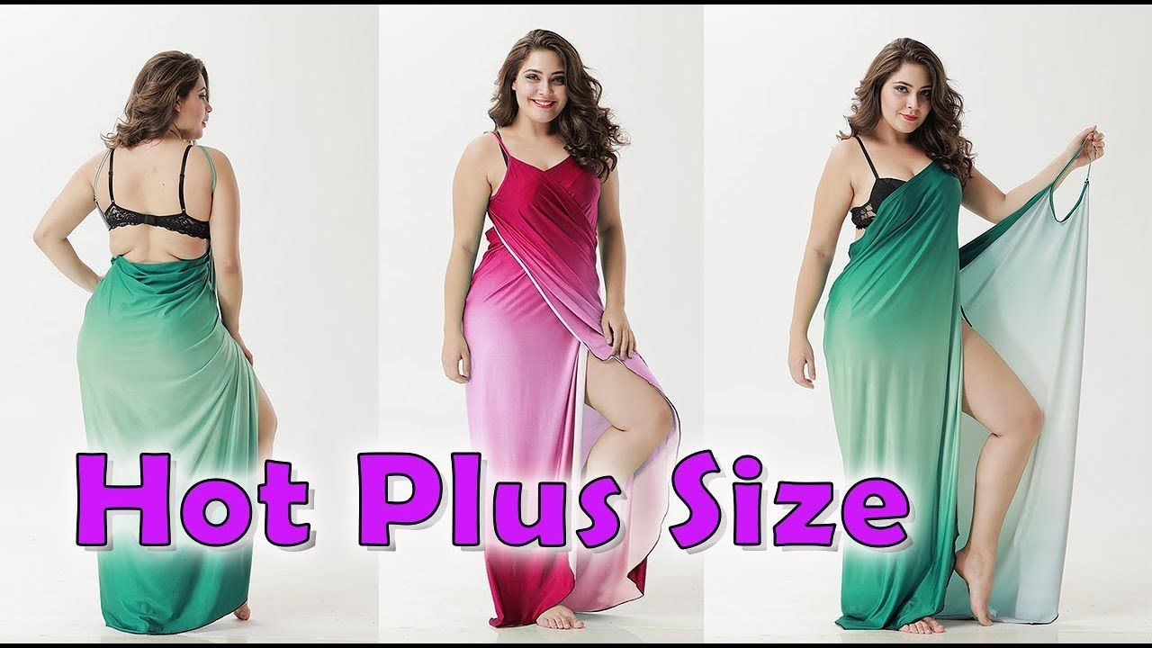 Mix · Affordable plus size dress | cheap plus size maxi ...