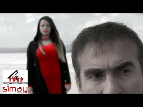 Tuncay Kolukısa - Elvan Elvan ( Offical Video)