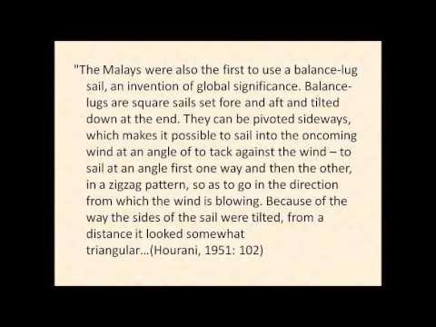 Hikmah Berselawat:Menjejak Pendekar Ahlul Bayt dan Mendaulat Sultan di Tanah Gangga Negara