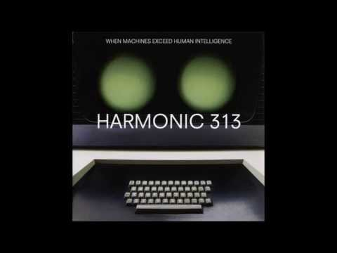 Harmonic 313 - Dirtbox