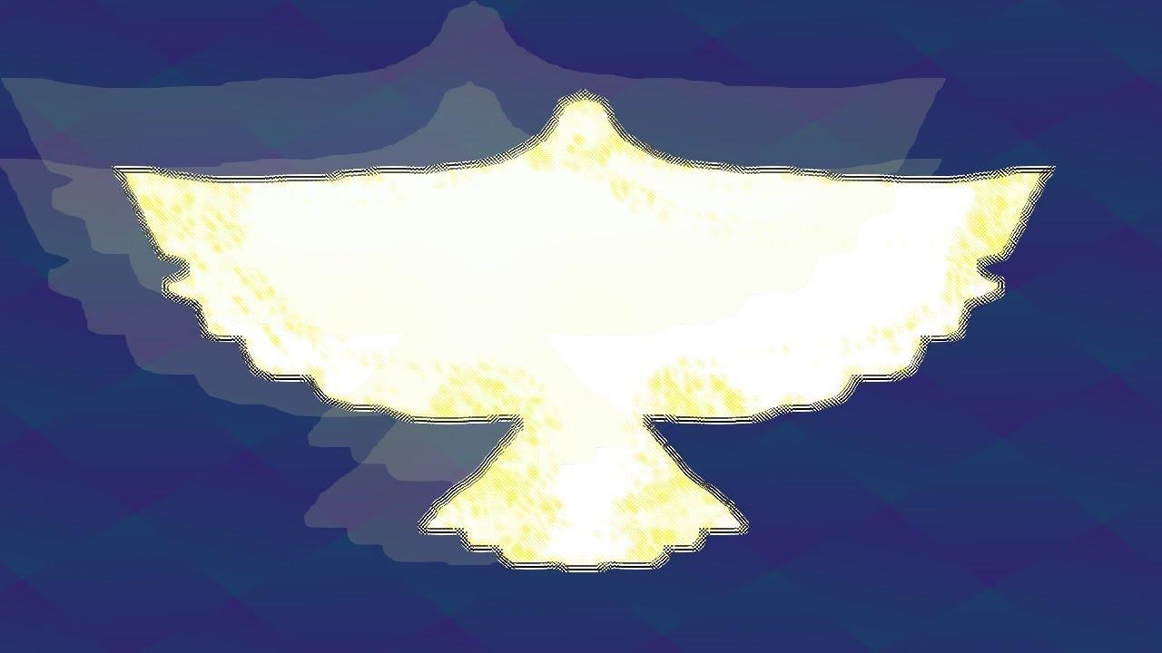 Bildergebnis für earthquake after pentecost images