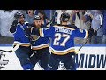 Boston Bruins vs. St. Louis Blues | 2019 Stanley Cup Finals Game 4 Highlights