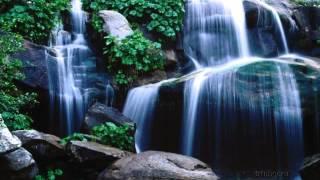 сымые красивые водопады мира.(, 2012-06-14T08:57:19.000Z)