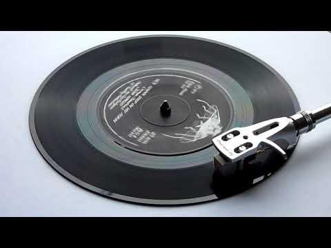 John Kongos - He's Gonna Step On You Again - Vinyl Play