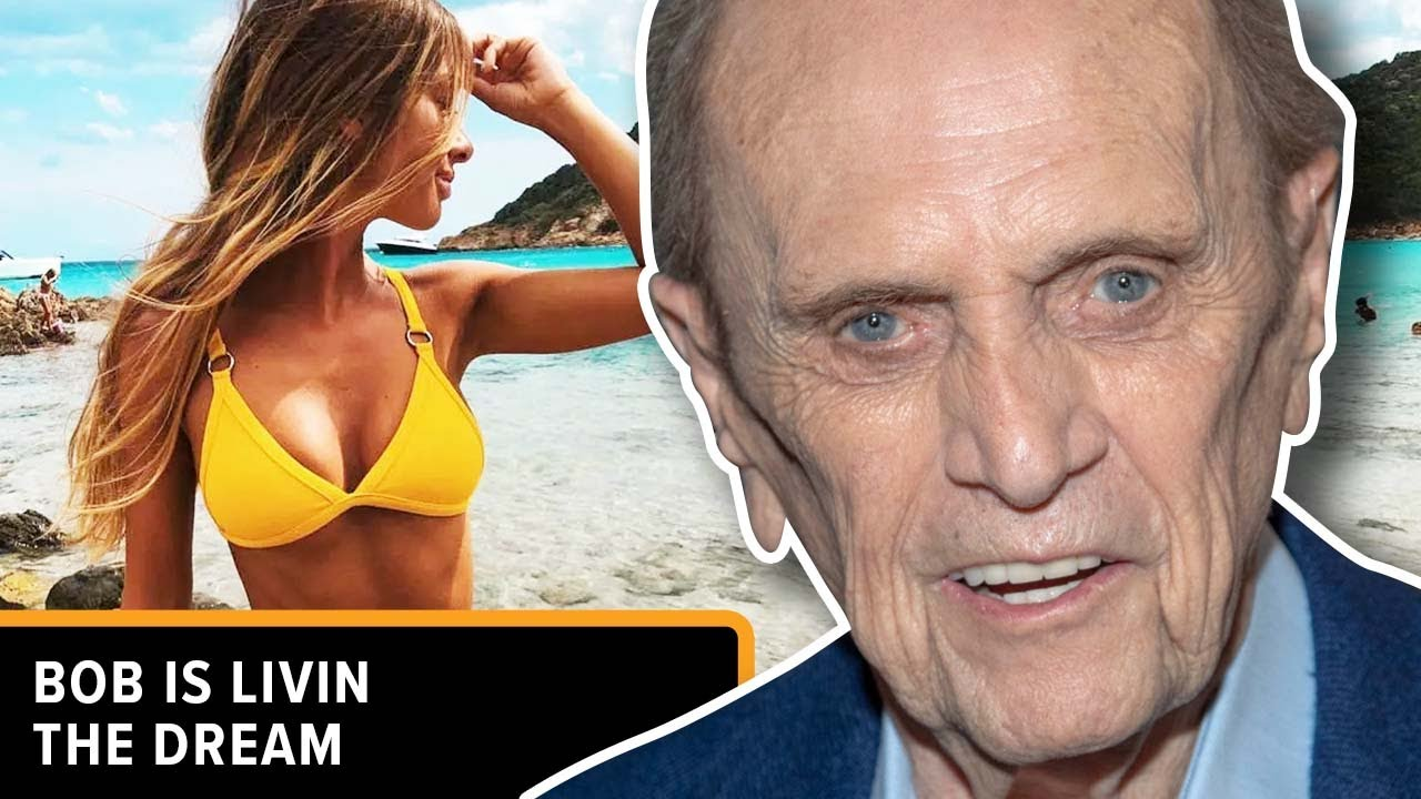 Download Bob Newhart's Lifestyle at 92 Years Old