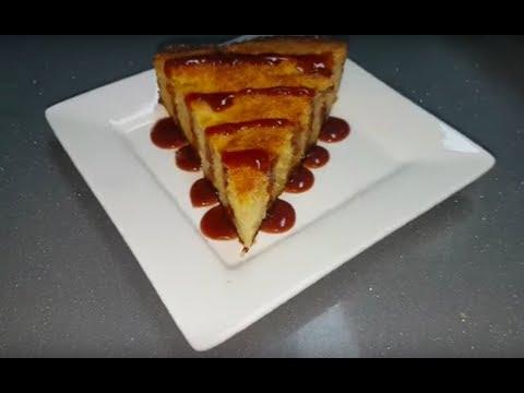 gâteau-fondant-aux-pommes-sans-farine-بالعربيه-و-الفرنسيه