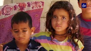 الأحتلال يأسر فلسطينيين في منازلهم