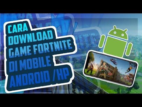 download fortnite mobile apkpure