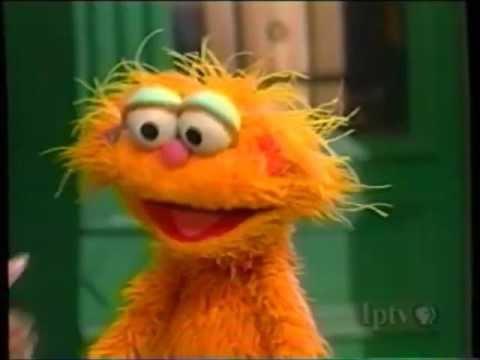 Sesame Street Episode 3806 - YouTube