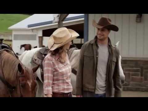 In Der Heimat Wohnt Das Glück Trailer Zur Dvd Youtube