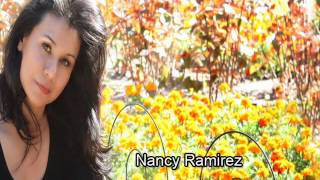 Discografia Completa Nancy Ramirez MEGA