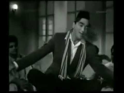 Original song of tum jaise chutiyo ka sahara