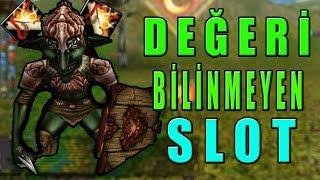Knight Online Güncel 1 Saat CZ Hob Goblin Farm 2019