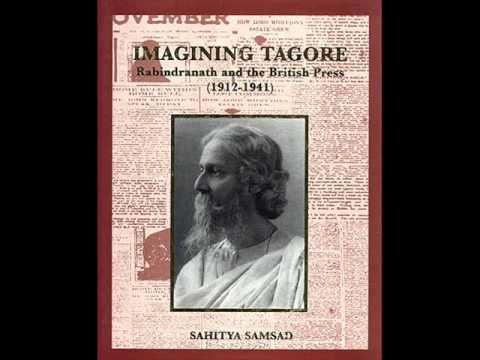 Yesudas English Song  Gitanjali Rabindranath Tagore Ahimsa by Dr KJ Yesudas