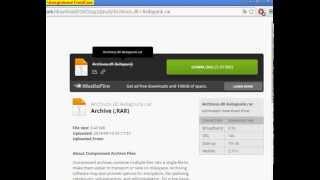 Gta sa Arreglar problema con archivos d3dx9 dll d3dx9 40 dll
