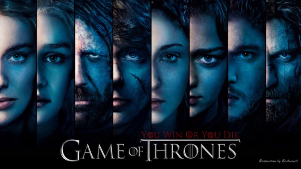 game of thrones s07e01 download