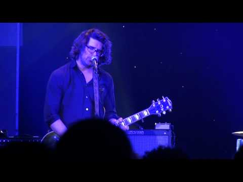seBADoh = on fire | Live @ ATP, 2012)