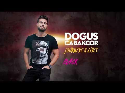 Dogus Cabakcor - Black