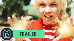 BIBI UND TINA DIE SERIE Offizieller Trailer (2020) Amazon Prime Video