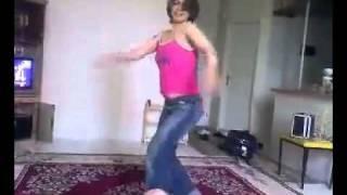 Repeat youtube video 2رقص دختر ناز ایرانی