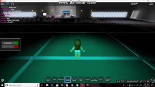 Amate il modo in cui mentite - Step It Up Studio Roblox